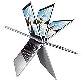 MEDION S14405 35,5 cm (14 Zoll) Full HD Touch Convertible Notebook (Intel Core i3-10110U, 8GB DDR4 RAM, 256GB SSD, USB 3.1 Typ-C, Intel UHD, Win 10 Home)