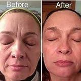 Nu Skin Galvanic Spa System II Ageloc by ageLOC