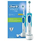 Oral-B Vitality Elektrische Zahnbürste