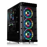 Memory PC High End PC Intel i9-11900K 8X 3.5 GHz| RTX 3080 10GB 4K | ASUS ROG Strix Z590-F Gaming | 64 GB DDR4 RAM | 1000 GB 980 NVMe SSD + 4000 GB HDD Windows 10