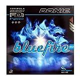 DONIC Belag Bluefire M2 Optionen 2,0 mm, rot