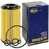 Original SCT Ölfilter Öl Filter Oil SH 425/1 P
