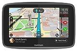 TomTom Navigator GO 6200 World with WI-FI