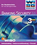 WISO Banking Security 2.0