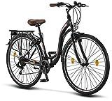BBF Fahrrad Erfahrungen & Test » E-Bike » 3x SEHR GUT (2020)