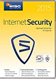 WISO Internet Security 2015