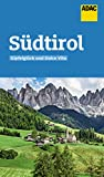 ADAC Reiseführer Südtirol: Der Kompakte mit den ADAC Top Tipps und cleveren Klappenkarten
