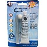 Summer Fun Unterwasser-Reparaturset