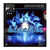 DONIC Belag Bluefire M1 Optionen 2,0 mm, rot