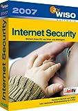 WISO Internet Security 2008