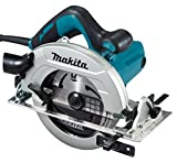 Makita HS7611 Handkreissge, 1600 W, 230 V, 66 mm