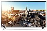 LG 55SM8500PLA 139 cm (55 Zoll) Fernseher (NanoCell, Triple Tuner, 4K Cinema HDR, Dolby Vision, Dolby Atmos, Smart TV)
