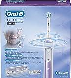 Oral-B Pro, Genius, 10000N, Orchid Purple, elektrische Zahnbürste