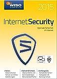 WISO Internet Security 2016