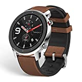 Smartwatch Amazfit GTR 47mm/A1902 47 Stainl. Steel Xiaomi