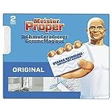 Meister Proper Original Schmutzradierer (1 x 2 Stück)