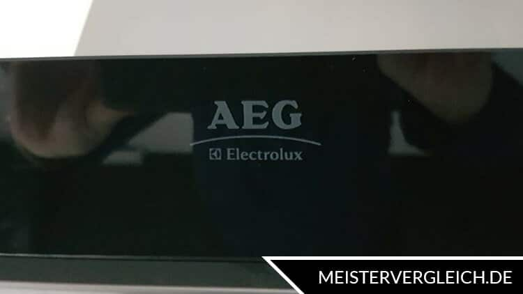 Dunstabzugshaube AEG