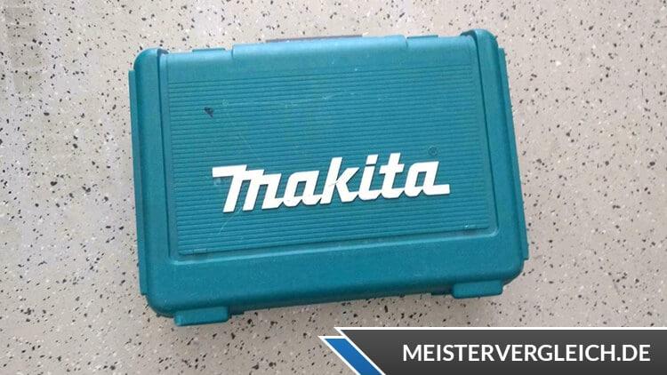 Makita 6271 DWAE Koffer