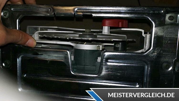 Metabo Kreissäge KS 55 FS (600955000)
