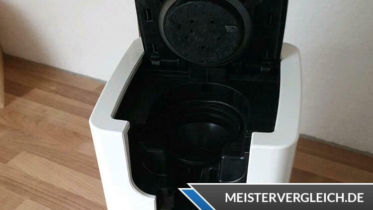 Philips SENSEO Kaffeepadmaschinen
