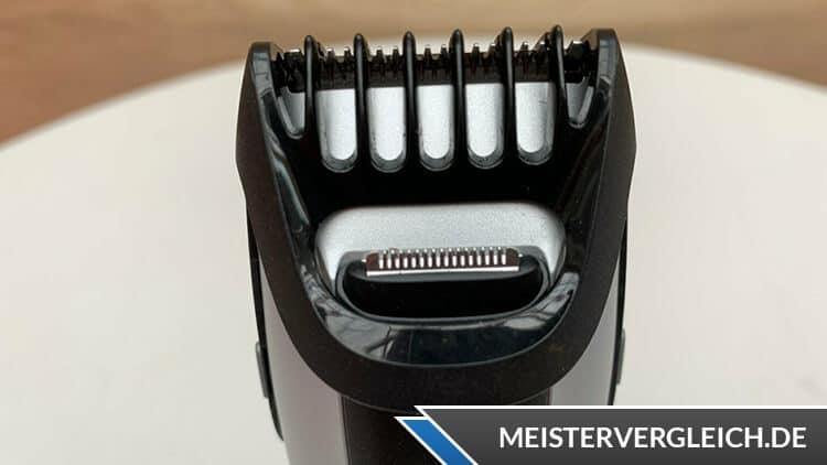 Braun BT5090 Rasiermesser