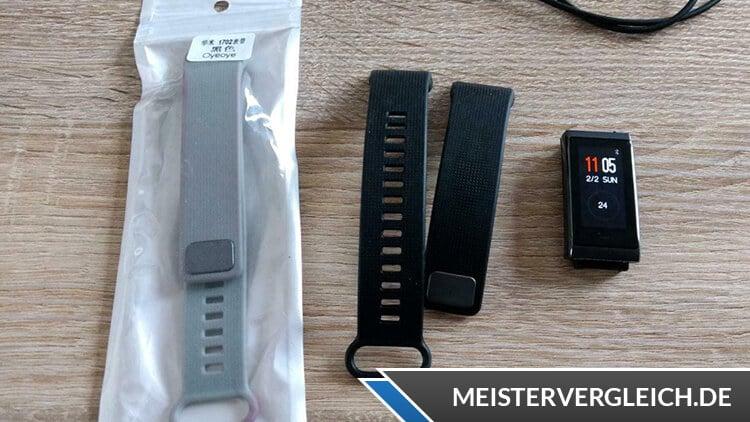 Fitness Armband Xiaomi