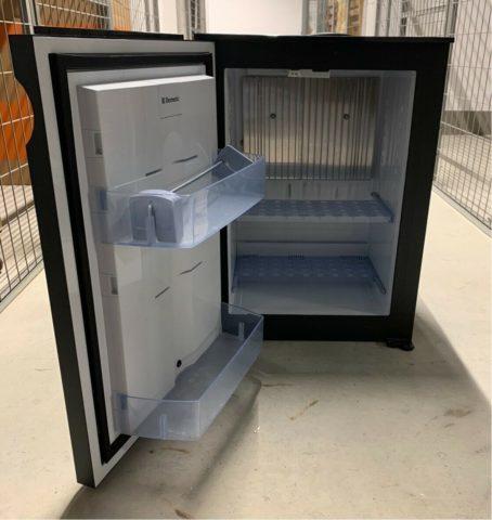 Mini-Kühlschrank