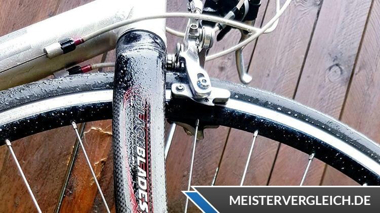 Hochwertige Fahrradfelge
