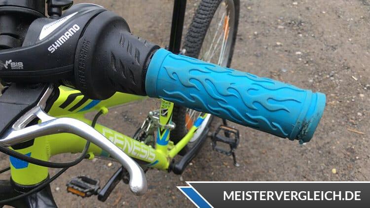Genesis Fahrrad Lenker Griff