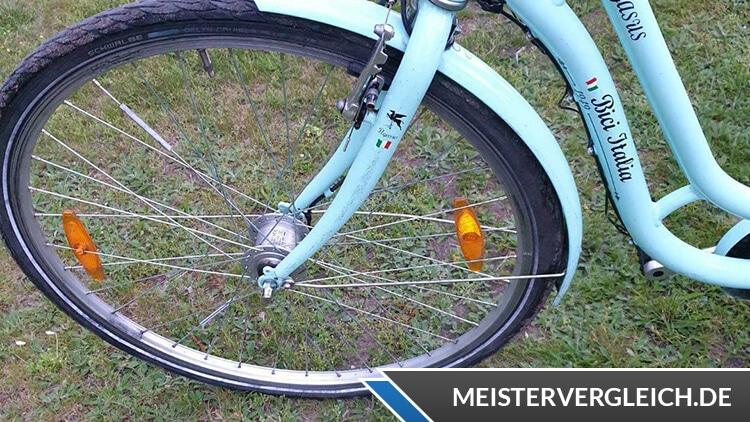 Pegasus Bici Italia Reifen
