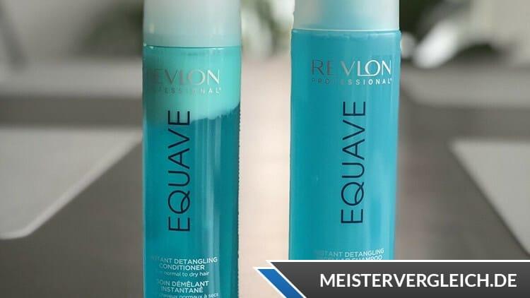 Feuchtigkeitsspray Haare Testsieger
