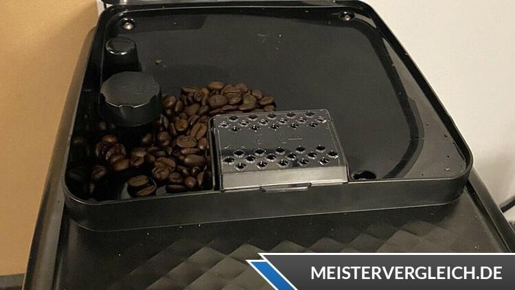 PHILIPS EP1222/00 Kaffeebohnenfach