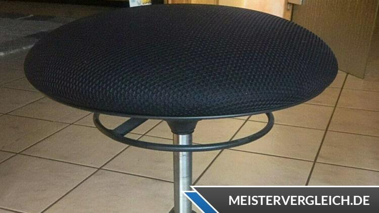 Living Style Sitztrainer Aldi