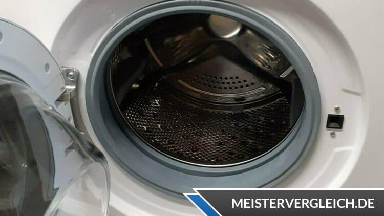 MEDION Waschtrockner Trommel