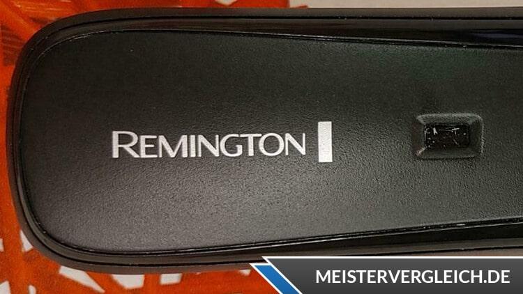 REMINGTON Haarschneider HC5205