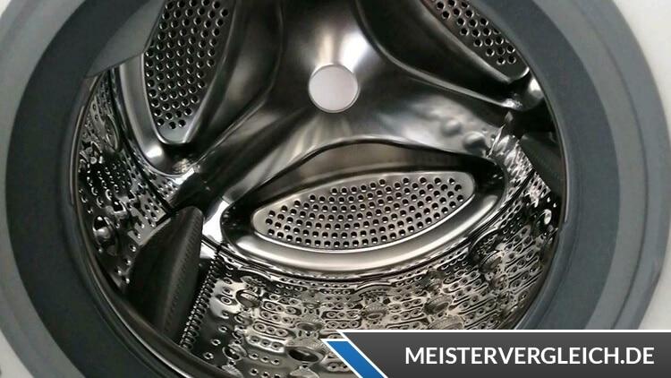 LG F14WM7KS1 Waschmaschine Waschtrommel