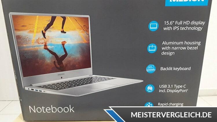 MEDION Notebook AKOYA E15408 Verpackung.jpg