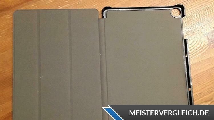 Huawei MatePad T10 Hülle