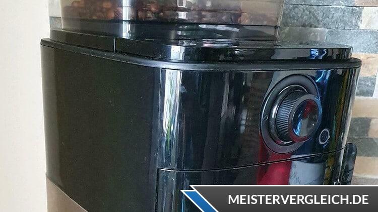 PHILIPS Kaffeemaschine HD7767-00