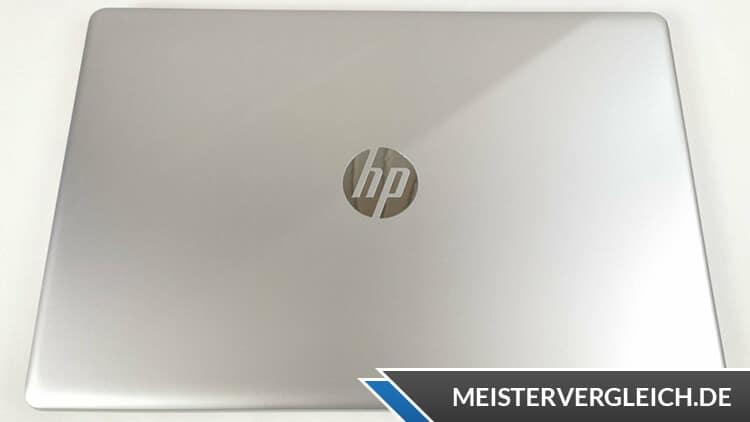 HP 17-by3536ng Notebook