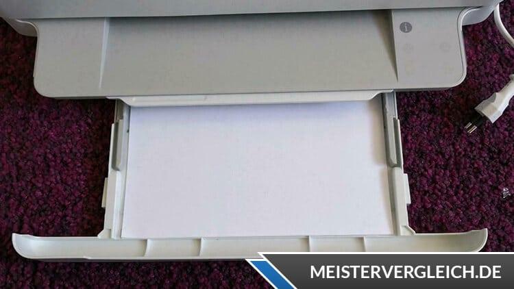 HP ENVY PRO 6430 All-in-One-Drucker