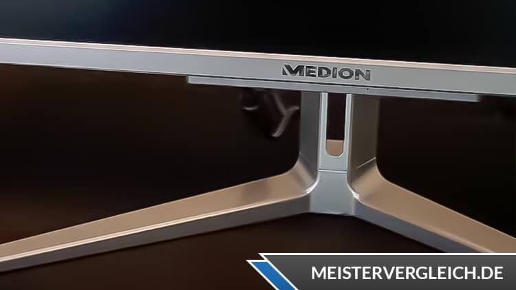 MEDION AKOYA E27301 (MD63905) All-in-One-PC von ALDI