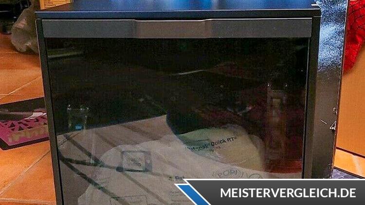 MEDION ERAZER Gaming-PC Engineer X10 MD34515 von ALDI