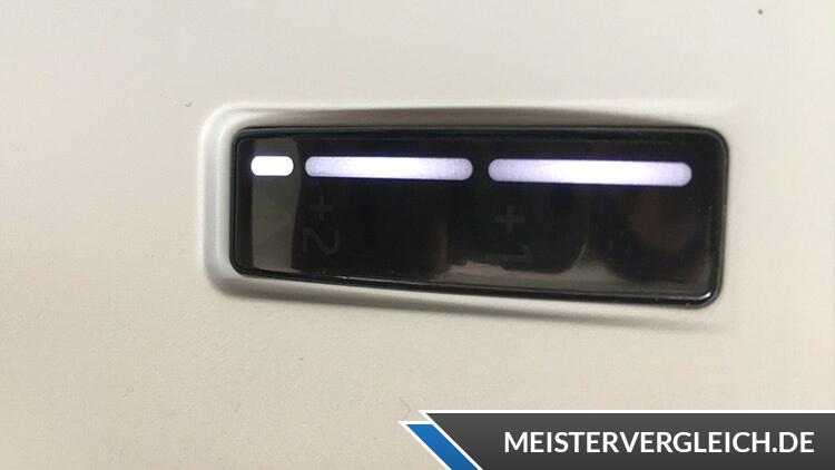 HP Neverstop Laser 1202nw Toner
