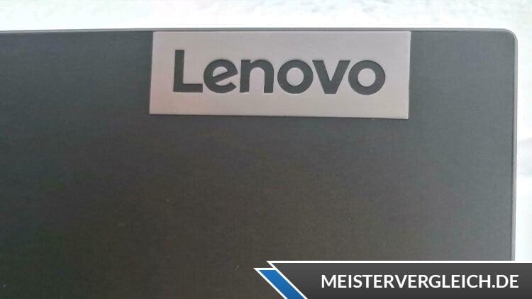 Lenovo L27q-30 65FCGAC1EU Monitor