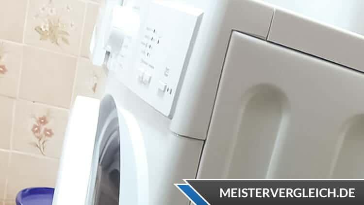 MEDION Waschmaschine MD 37516 Form