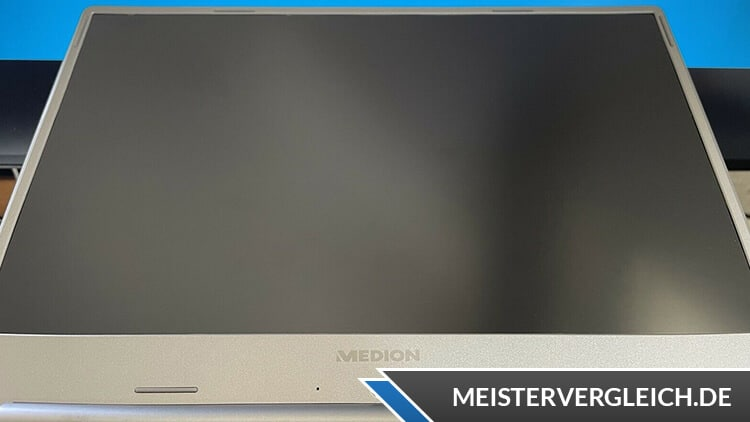 MEDION AKOYA Notebook S15449 MD63845 Display