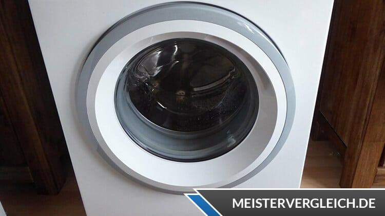 Siemens WM14NK20 iQ300 Waschmaschine Trommel